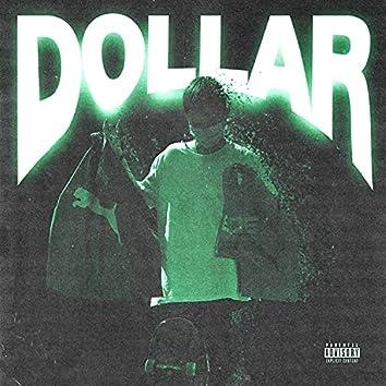 Dollar (Prod. By equal)