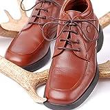 Zoom IMG-2 3 paia lacci per scarpe