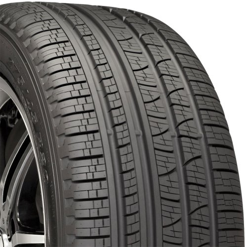 Pirelli Scorpion VERDE All Season Radial Tire - 215/60R17 96V