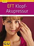 EFT Klopf-Akupressur