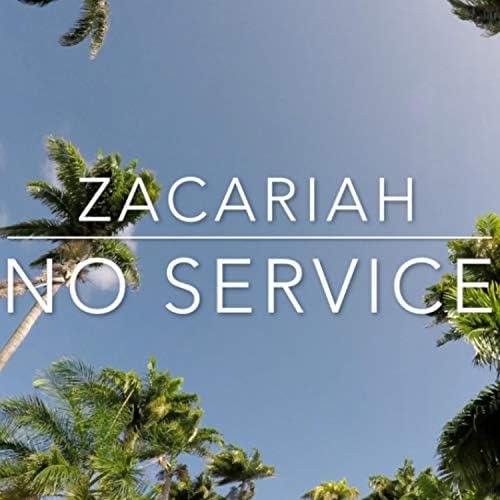 Zacariah