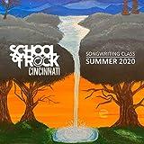 SOR Cincy Songwriting Class (Summer 2020)