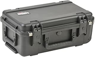 skb cases for sale
