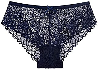 Polyester Lingerie Pantie For Women