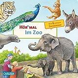 Hör mal : Im Zoo