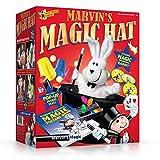 Marvin's Magic Tours de magie