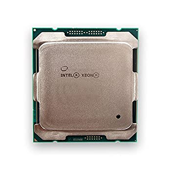 Dell 317-6171 - Intel Xeon E5606 2.13GHz 8MB Cache 4-Core Processor