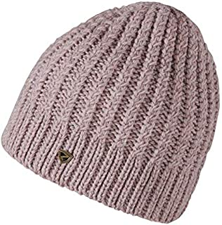 Ziener indete Cappello Invernale Unisex Adulto