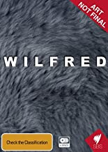 Wilfred: Series 1 & 2 [Region 4]