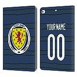 Head Case Designs sous Licence Officielle Scotland National Team Coutume Personnalisé Maison...