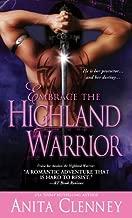 Best embrace the highland warrior Reviews