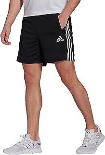 adidas M 3s Sho – Men's Shorts, Mens, Shorts, GM2127, XXL
