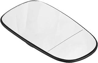 Espejo de mano derecha Lado Del Conductor Cristal para Saab 9-5 2010-2012 0808RS