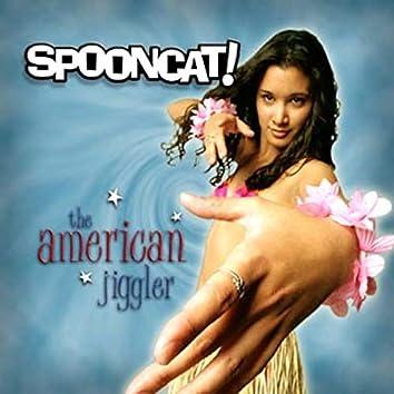 The American Jiggler (20th Anniversary Remaster)