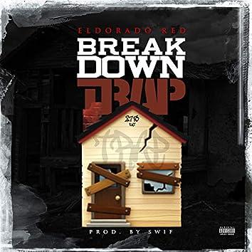Break Down Trap
