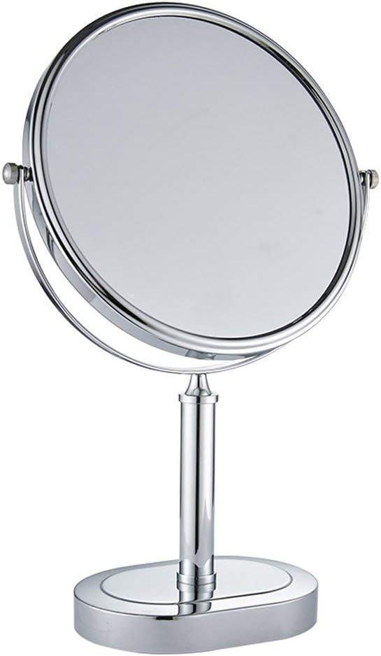 BINGFANG-W Mirror High quality Bathroom Oakland Mall Magnificatio 3X Make-up
