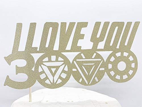 Ik ben de jouwe en jij bent de mijne bruiloft taart TopperPersonalised bruiloft taart decoratie Groom in Kilt Cake Topper bruid en Groom zoenen Baby Gift