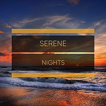 # 1 Album: Serene Nights