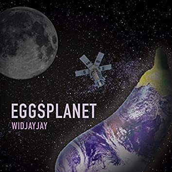 Eggsplanet