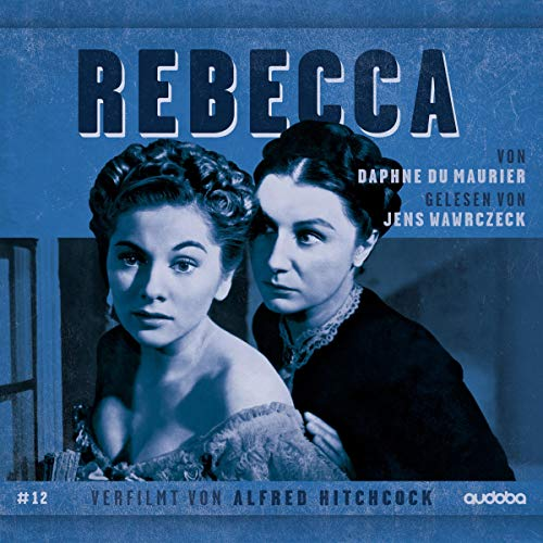 Rebecca                   By:                                                                                                                                 Daphne du Maurier                               Narrated by:                                                                                                                                 Jens Wawrczeck                      Length: 17 hrs and 41 mins     Not rated yet     Overall 0.0