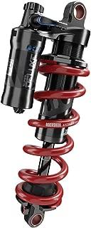 RockShox Super Deluxe Ultimate Coil RCT Rear Shock: 230 x 60mm, Bearing Mount, Fits 2018-Current Santa Cruz Nomad, A2