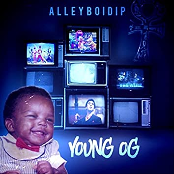 Young OG (Radio Edit)