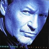 Songtexte von Vasco Rossi - Canzoni per me