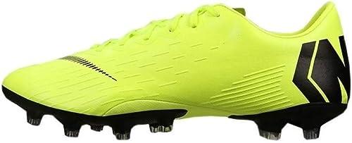 Nike Vapor 12 AG-Pro, paniers paniers paniers Basses Mixte Adulte f58