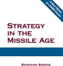 Best brodie strategy in the missile age Reviews