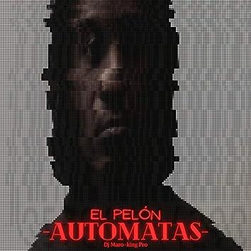 Automatas