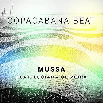 Copacabana Beat