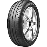 Maxxis Mecotra ME3 175/55 R15 77T Sommerreifen...