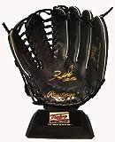 Rawlings Baseball Glove Bob Abreu Signature Series