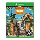 Zoo Tycoon Greatest Hits - XboxOne