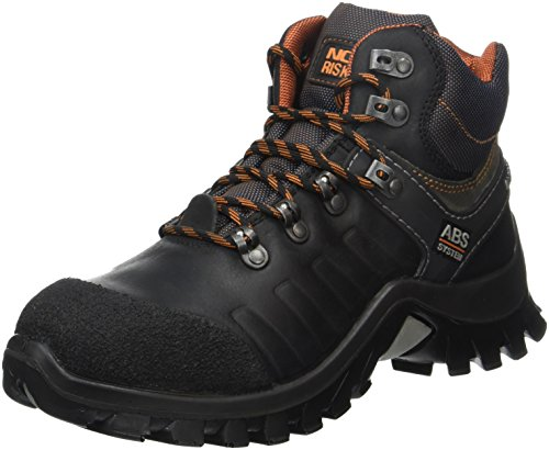 Calzature di Sicurezza Lavoro - Safety Shoes Today