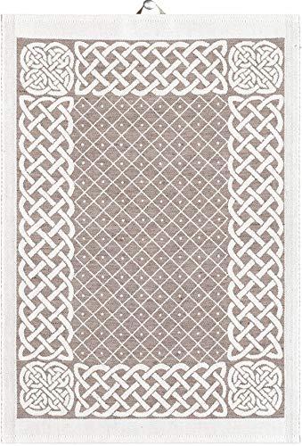 Ekelund Weavers - Vigdis - Hand Towel