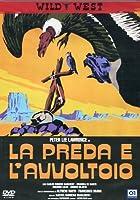 La Preda E L'Avvoltoio [Italian Edition]
