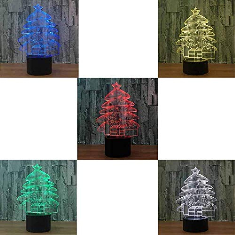 WMING Home LED Nachtlichter 3D Illusion Tischlampe 5 Farben ndern Blautooth Lautsprecher Beleuchtung Erwrmung Geschenk Kreative Dekoration Farbe Atmosphre Lampe