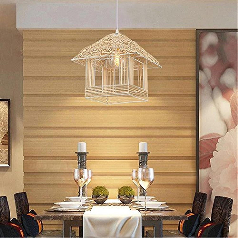 Birnen Restaurant Beleuchtung kreative Schlafzimmer Schrank ...