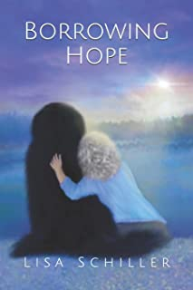 Borrowing Hope