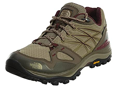 Top 10 Best Hiking Shoes for Women 1