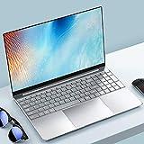 Work Laptop 15.6inch,1920x1080resolving Power HD Display,J3455cpu,8G RAM ,256G SSD,Windows 10