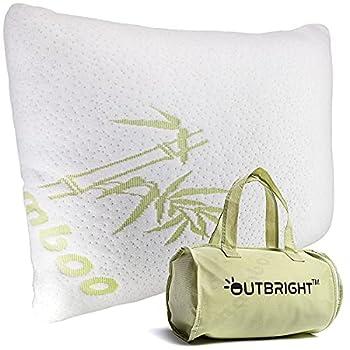 foldable pillow
