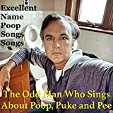 The Krish Poop Song