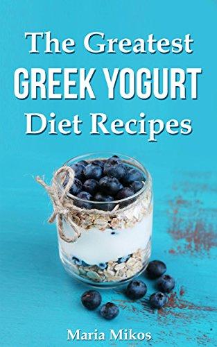 is an all yogurt diet healthy