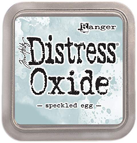 Tim Holtz - Ranger SPECKL Egg Distress OXIDES |