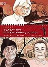 Cuadernos ucranianos y rusos par Igort
