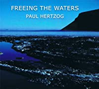 Freeing the Waters