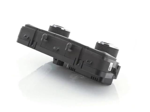 BuyAutoParts 60-30893 New For Mercedes ML320 ML430 ML 55 AMG ML350 A//C AC Accumulator Receiver Drier