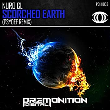 Scorched Earth (Psydef Remix)